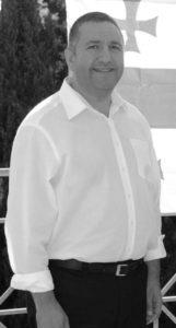 Леван Мосиашвили
